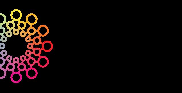 logo-640x326.png