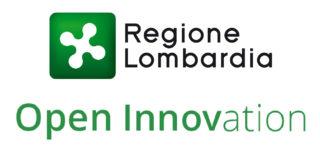 Open-innovation-Lombardy-320x148.jpg