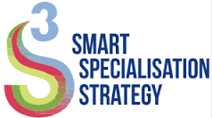 Smart specialisation S3