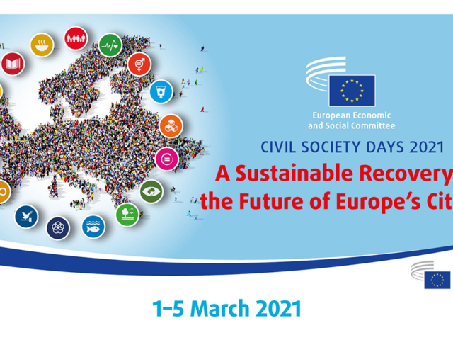 civil-society-days-2021_2-640x480.png