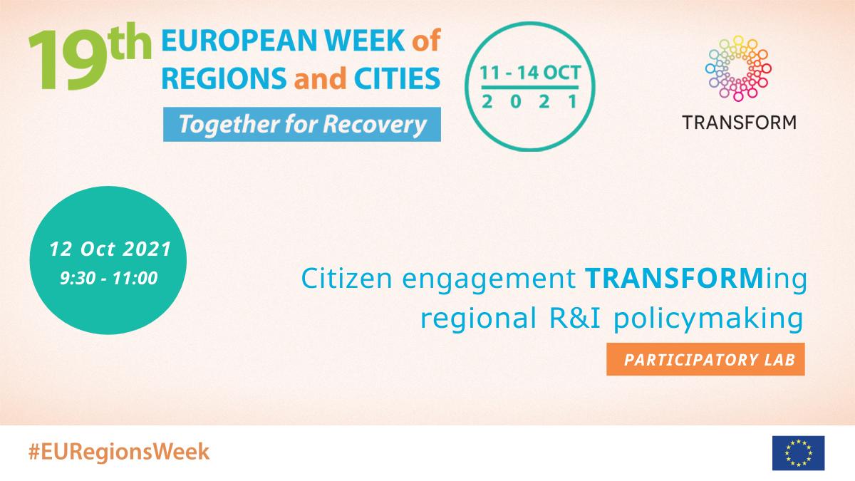 EuRegionsWeek_1.png