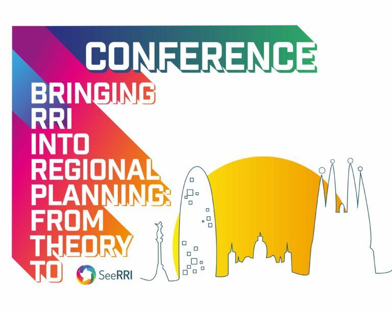 SeeRRI conference