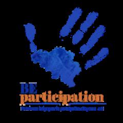 BE participation