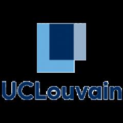ucl-c color
